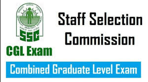 SSC CGL Exam Pattern And Syllabus | Tips and Tricks