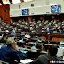 Penganalisis ramal masalah timbul ketika undian Belanjawan di Dewan