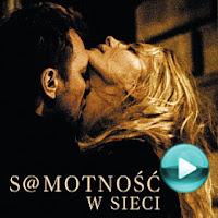 S@motność w sieci - naciśnij play, aby otworzyć stronę z filmem online za darmo