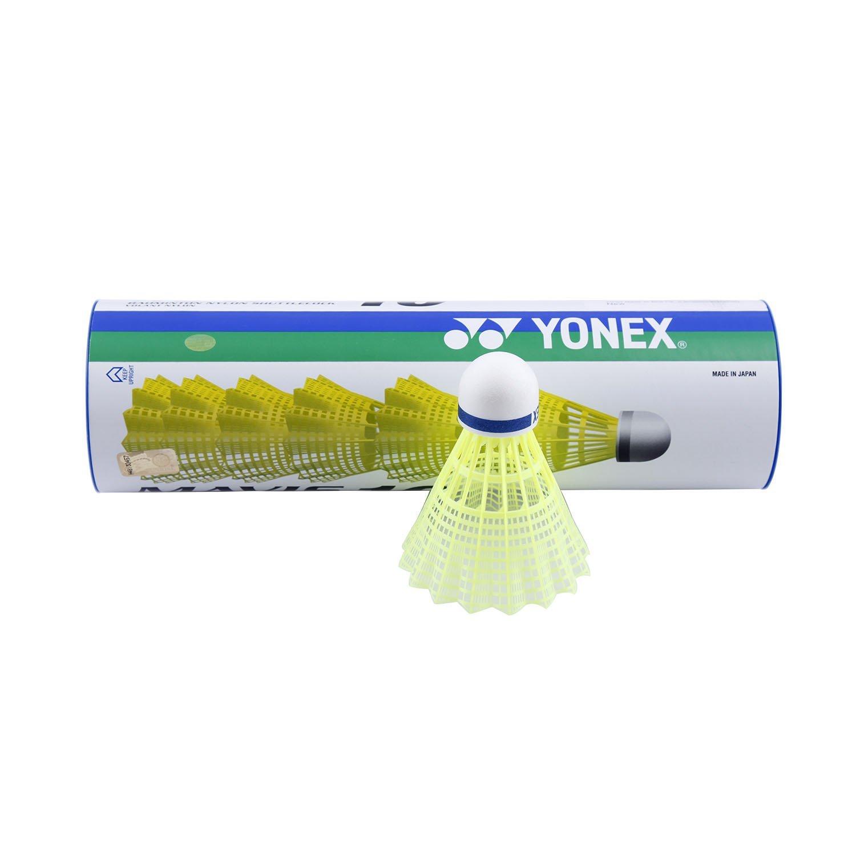 Buy Yonex Mavis 10 Nylon 6 Shuttlecocks At Rs 344 ly