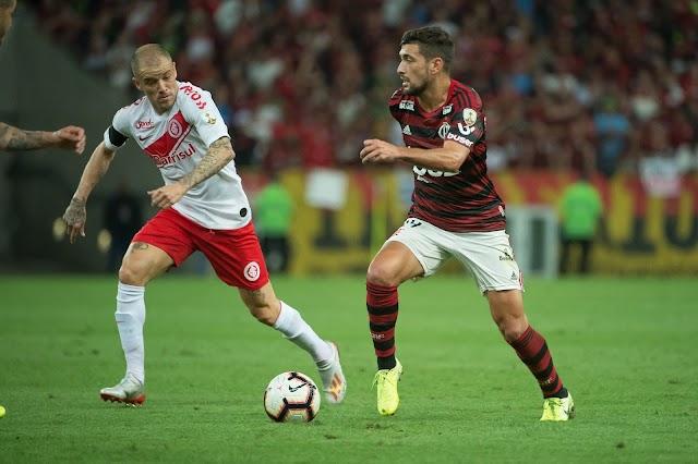 Cruzeiro perde na justiça