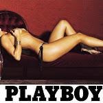Rita Guedes pelada fotos playboy 26