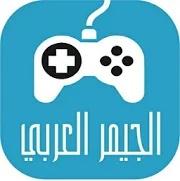 https://play.google.com/store/apps/details?id=com.pro.android.wtve_abpeadvtziwgg&hl=fr