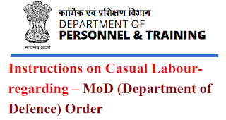 instructions-on-casual-labour-regarding-mod