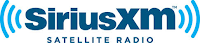 SiriusXM Satellite Radio Internships and Jobs