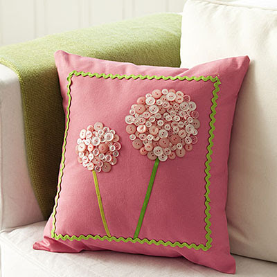 http://www.allyou.com/budget-home/button-pillow-craft