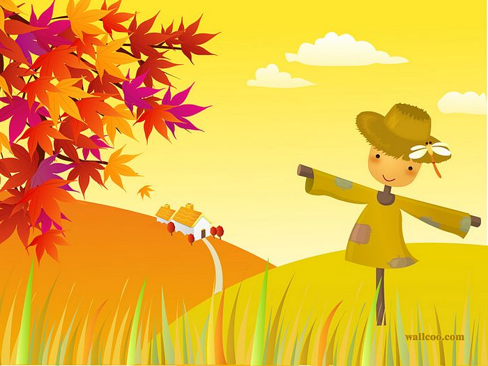 mrs p s ed tech talk lots more great autumn fun free clipart of apple outline free clipart of apple outline