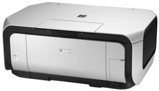 Canon MP610 Drivers Download