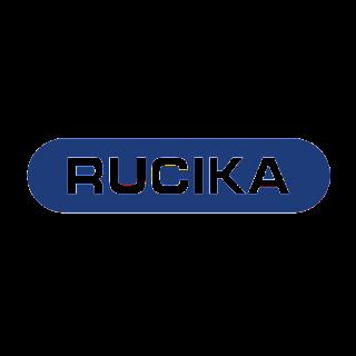 Lowongan Kerja Terbaru PT Wahana Duta Jaya Rucika 2021