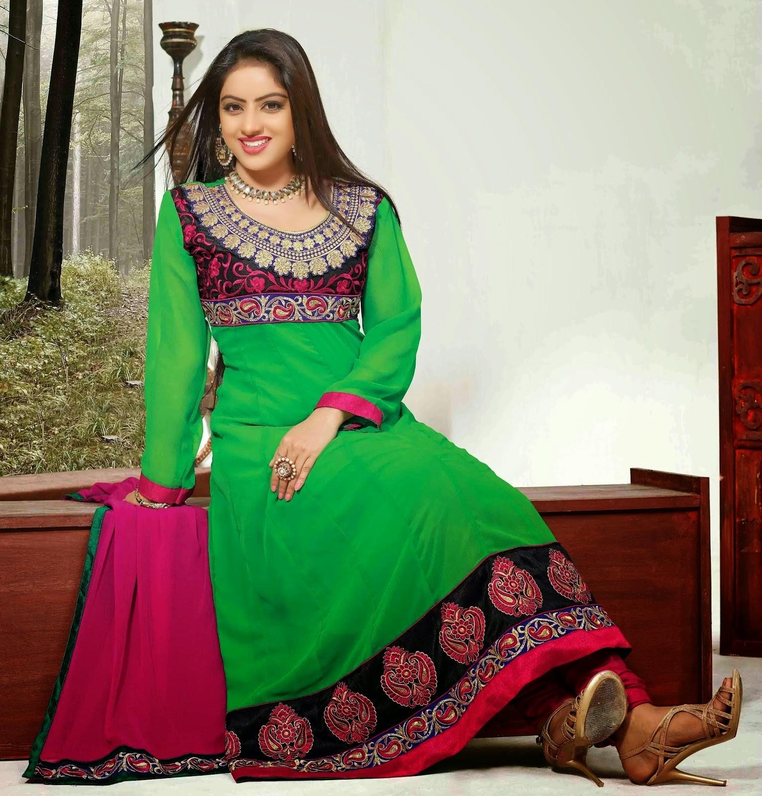 Deepika Singh HD Wallpapers Free Download -I-