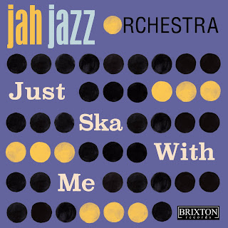 jah_jazz_orchestra_brixton_records