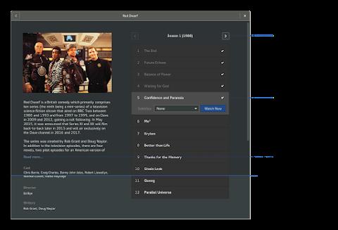 Adrien Plazas: GNOME Core Apps Hackfest 2016