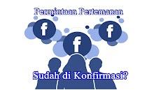 Siapa Saja Orang Yang Belum Menerima Permintaan Pertemanan Facebook Kamu?