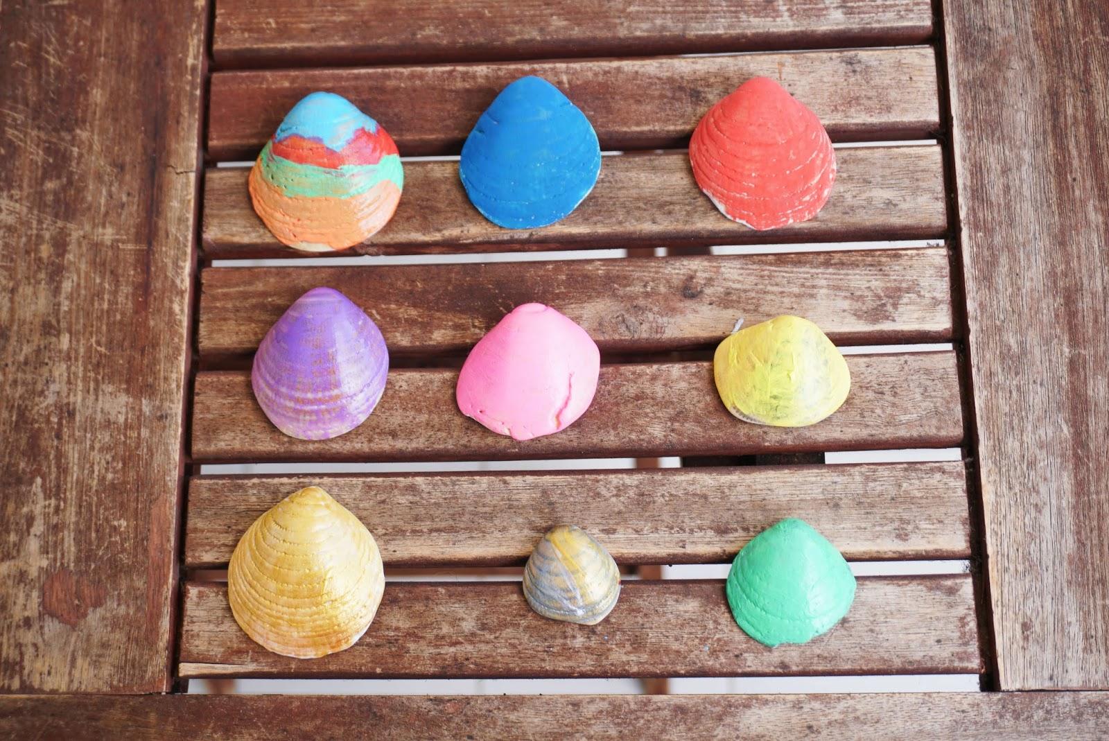 Conchas-DIY-Crianças-Atmums