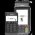 DinDin Pag é a nova franquia no ramo de meios de pagamento