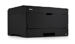 Dell 3330DN Driver Download