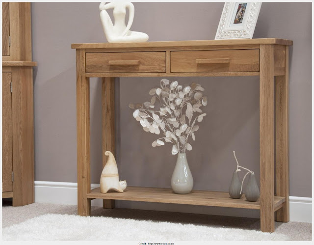 Amazing Hallway Console Table Perfect Image Reference