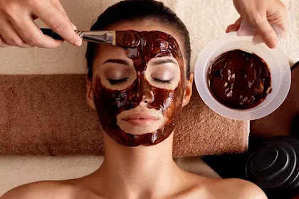 Cara Menggunakan Masker Kopi Untuk Kesehatan Kulit Wajah