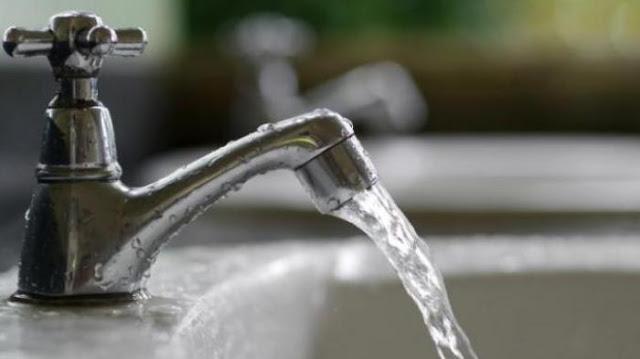 Cari Jasa Sumur Bor Muna Barat Biaya Terjangkau