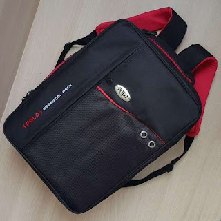 Backpack_Laptop_POLO_3