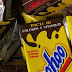 Where To Buy Yoohoo Chocolate Milk Drink Boxes?