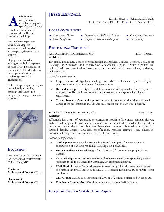 Research papers - Alberta School Boards Association landscape - landscape architecture resume