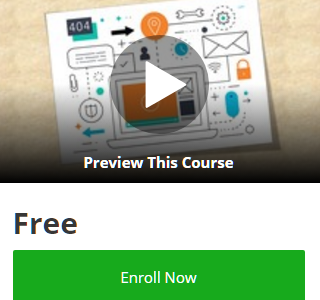 udemy-coupon-codes-100-off-free-online-courses-promo-code-discounts-2017-archimate-3-crash-course