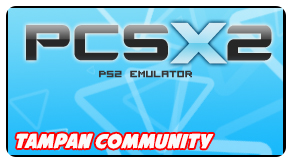 Emulator PS2 PCSX2 1.2.1 Full Bios + Plugins