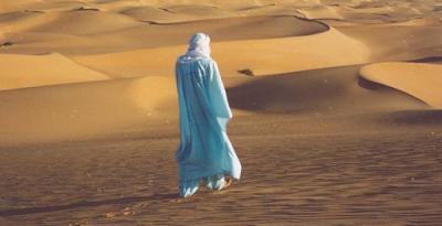 Kisah Uwais Al Qarni, Pemuda Istimewa di Mata Rasulullah