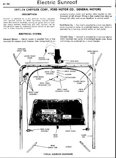Diagram 87 Toyota Pickup Wiring Diagram File Gt77142 on 87 toyota fuel lines diagram, 87 toyota engine diagram, 87 toyota fuse box diagram,