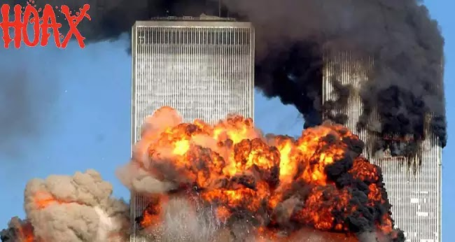Η Αλ Κάιντα υποτίθεται ότι «ρίχνει» τους Δίδυμους Πύργους και σήμερα προστατεύεται από τις ΗΠΑ στην Ιντλίμπ! (βίντεο)