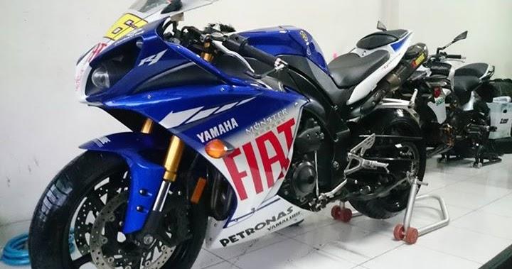 Yamaha Hsw Specs