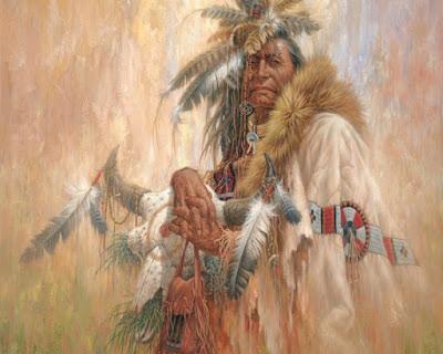 Загадки от Йосемитите Chief