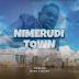 AUDIO   Mzee Yusuph – Nimerudi Town (Mp3) Download
