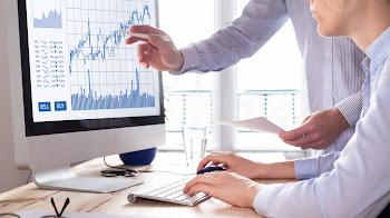 Ventajas del trading forex frente a otros mercados