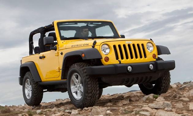 car 7 2012 jeep wrangler. Black Bedroom Furniture Sets. Home Design Ideas