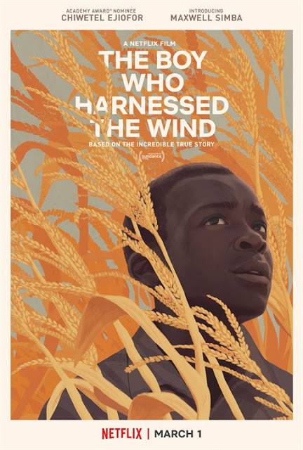 http://fuckingcinephiles.blogspot.com/2019/03/critique-boy-who-harnessed-wind.html