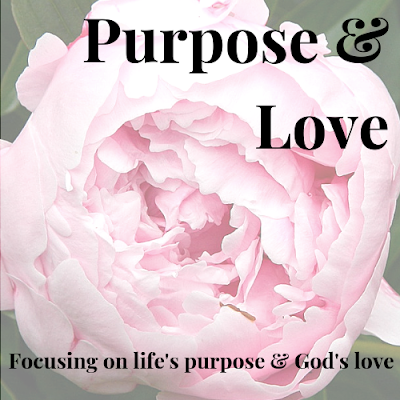 Purpose and Love