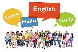 Viết Đoạn Văn Tại Sao Phải Học Tiếng Anh Bằng Tiếng Anh.