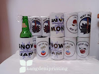 Stubby Holders Restaurant Bar