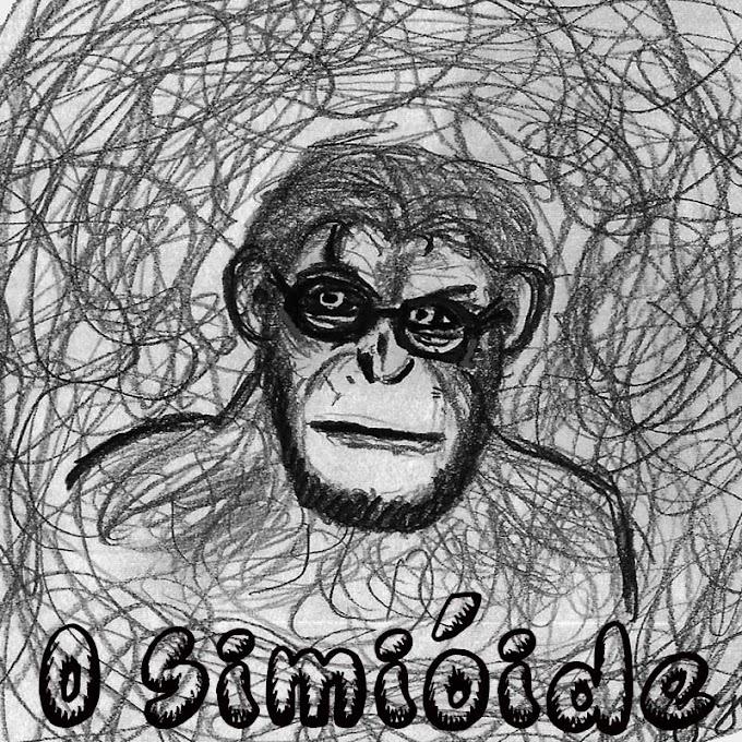O SIMIÓIDE