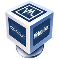 Virtual Box v5.1.14.112924 Full Version
