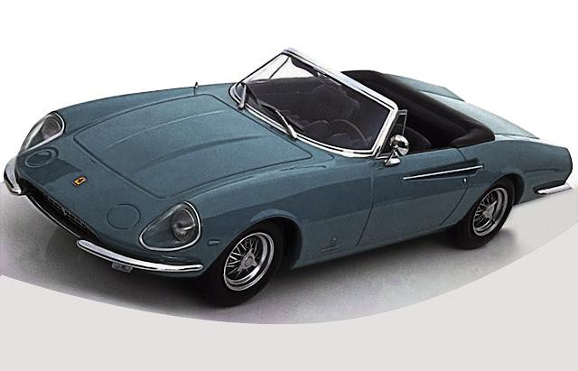 ferrari-365-california-spyder-1966