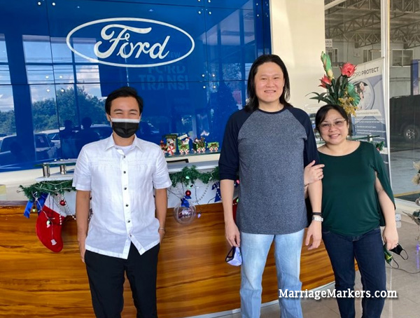 Ford Everest, Ford Everest Titanium, Ford Everest Sport, Ford Philippines, Ford, Ford Negros Showroom, Ford sales, Ford Everest review, Ford Everest test drive, test drive, vehicle review, toys for big boys, family car, modern car, safe vehicle, blind spot, environment-friendly car, fuel saver, powerful engine, 7-seater, SYNC-3, Smart Keyless Entry, push button start, rain sensing wipers, Best Mid-Sized SUV for 2020, about the Ford Everest