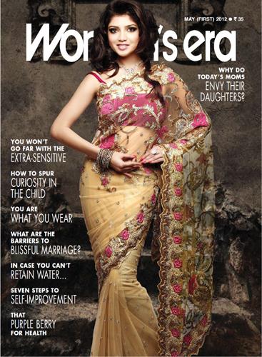 May 2012 pdf fhm india