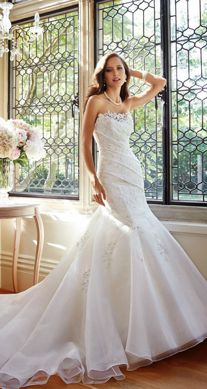 Sophia Tolli Wedding Gowns 95 Awesome Please contact Sophia Tolli
