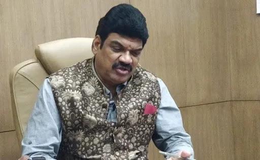 Surkhi-By-Election-Govind-Singh-Rajpoot