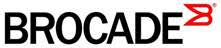 Dell EMC, Fujitsu, HDS and NetApp Now Shipping Brocade Gen 6 Fibre Channel Solutions