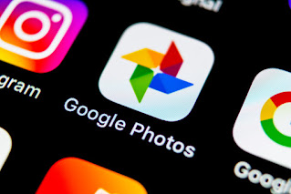 google-might-not-give-future-pixel-users-google-photos-backup-perk