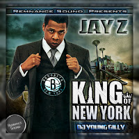 Jay_z_King_Of_Newyork-front-large.jpg